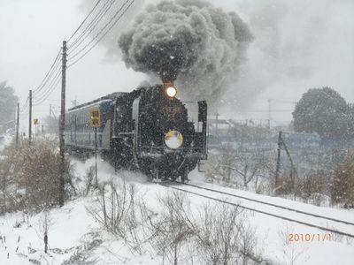 2010010107.jpg